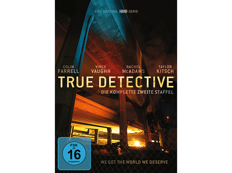 Auckland detectives staffel 2
