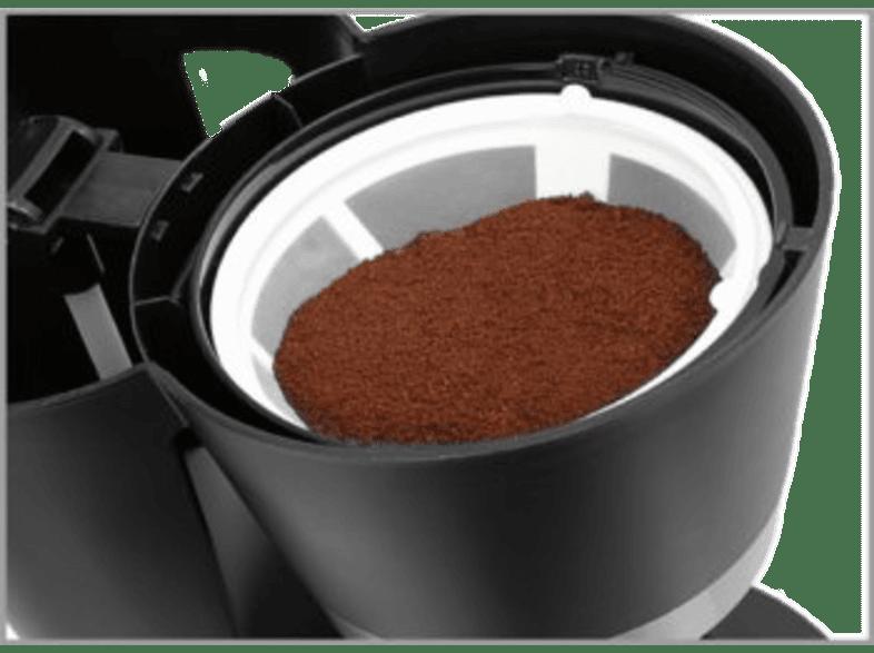 Filteres kávé   GourmetKava