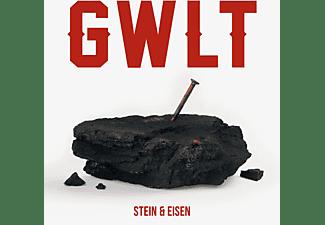 Gwlt - Stein & Eisen  - (CD)