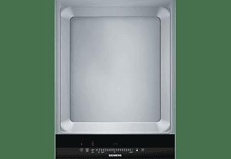 pixelboxx-mss-69739271