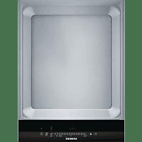 SIEMENS ET475FYB1E (392 mm breit)
