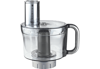 KENWOOD Food Processor KAH647PL - hachoir multifonction (Transparent)