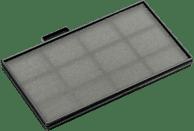 EPSON ELPAF32 125 mm Luftfilter