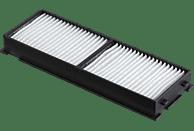 EPSON ELPAF38  Luftfilter
