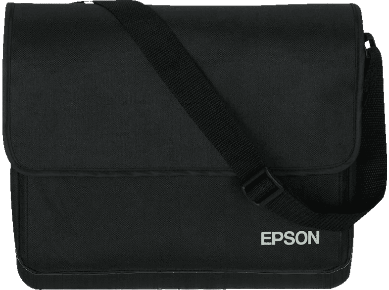EPSON ELPKS63  Softtasche