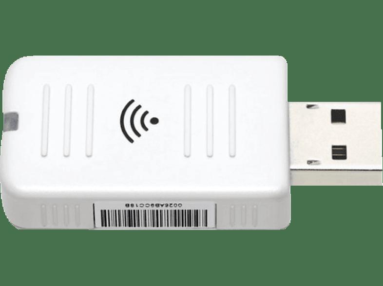 EPSON V12H731P01 35 mm USB WLAN Adapter