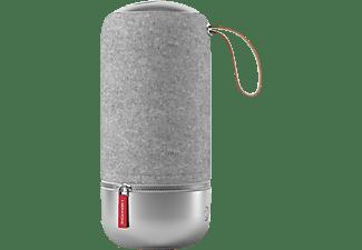LIBRATONE Zipp Mini CPH Salty grey