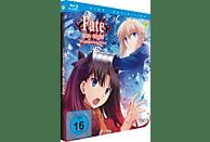 003 - Fate/stay night [Blu-ray]