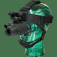 YUKON NVMT Spartan 1x24 1x, 24 mm, Nachtsichtgerät