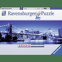 RAVENSBURGER 150502 Puzzle Mehrfarbig