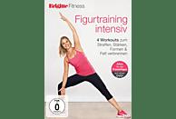 Brigitte - Figurtraining intensiv [DVD]
