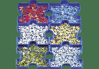 RAVENSBURGER Sort Your Puzzle! Puzzle Sortierer Mehrfarbig