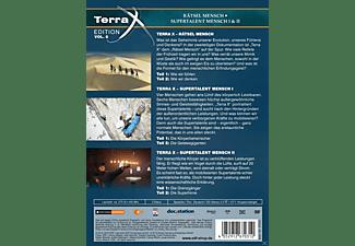 Terra X - Edition Vol. 6 DVD