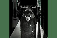 Ministry - Toronto 1986 [Vinyl]