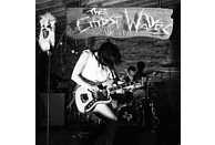 Ghostwolves - Man Woman Beast [Vinyl]