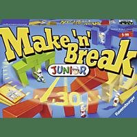 RAVENSBURGER 220090 Make 'n' Break Junior