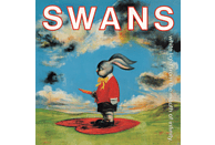 The Swans - White Light From The Mouth Of Infinity (2lp) [Vinyl]