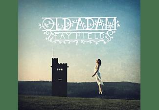 Fay Hield - Old Adam  - (CD)