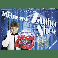 RAVENSBURGER 219391 Meine erste Zaubershow