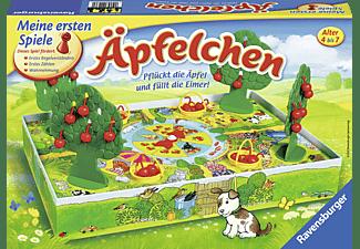 RAVENSBURGER 222360 Äpfelchen