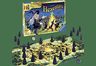 RAVENSBURGER 264254 Hexentanz