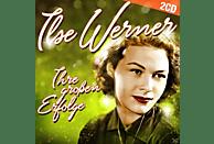 Ilse Werner - Ihre Großen Erfolge [CD]