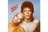 David Bowie - Pinups (Remastered 2015) [Vinyl]