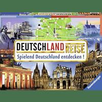 RAVENSBURGER 264926 Deutschlandreise