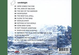 Emil Bulls - Xx  - (CD)