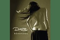 Dante - When We Were Beautiful [CD]