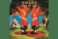 The Swans - Love Of Life (Lp) [Vinyl]