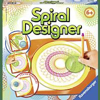 RAVENSBURGER 297740 Spiral-Designer