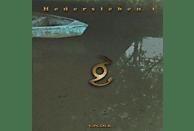 Hedersleben - Upgoer [CD]