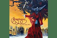 Renaissance - Delane Lea Studios [Vinyl]
