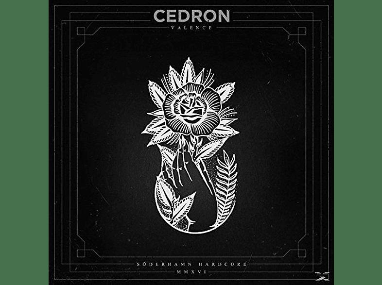 Cedron - Valence (Lp) [Vinyl]