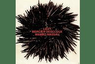 Lizzy Mercier-descloux - Mambo Nassau [CD]