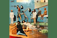 Yeasayer - Amen & Goodbye [LP + Download]