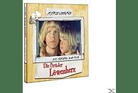 Die Brüder Löwenherz - Die Brüder Löwenherz - (CD)