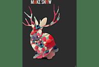 Miike Snow - Iii [CD]