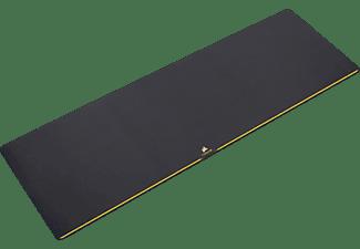 CORSAIR Gaming-Mauspad MM200 Extended Edition, schwarz (CH-9000101-WW)