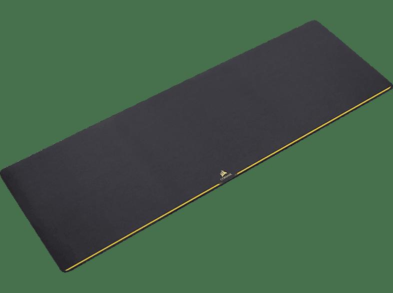 CORSAIR CH-9000101-WW Gaming Tastaturpad (300 mm x 930 mm)