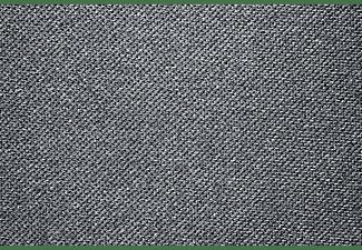 pixelboxx-mss-69789996