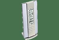 TECHNOLINE WS 7394 Wetterstation