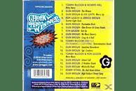 Glen Brown - Check The Winner (1970-1974 Instrumentals) [CD]