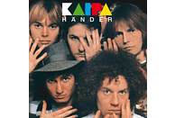 Kaipa - Händer-Remaster [CD]