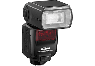 NIKON Blitzgerät SB-5000 Speedlight Flash (FSA04301)