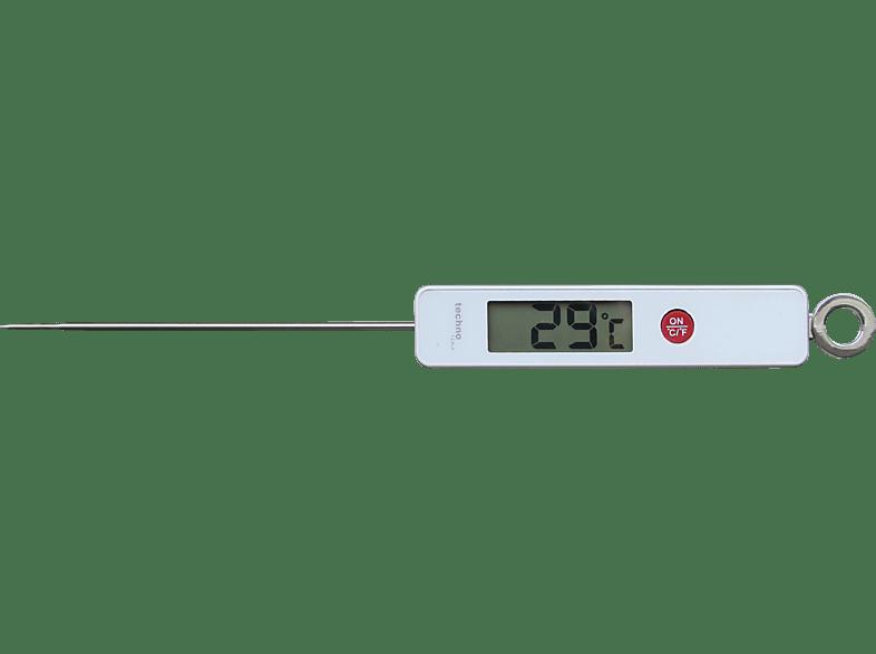 TECHNOLINE WS 1010 Digitales Haushaltsthermometer