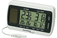 TECHNOLINE WS 7008 Wetterstation