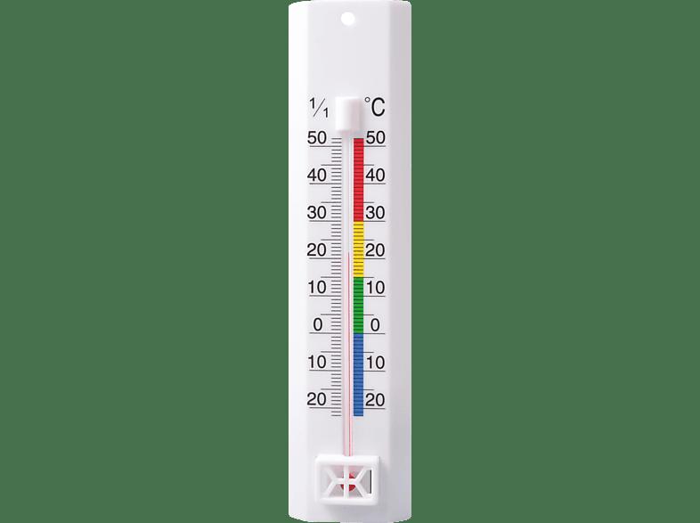 TECHNOLINE WA 1040 Innen-/Außenthermometer