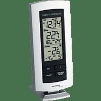 TECHNOLINE WS 9140-IT Wetterstation